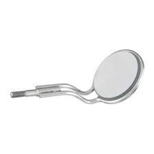 Miltex Double Sided Mirror CS 6/bx