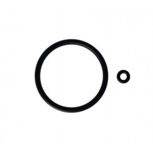 """Acteon Satelec Ultrasonic Large """"O"""" Ring"""