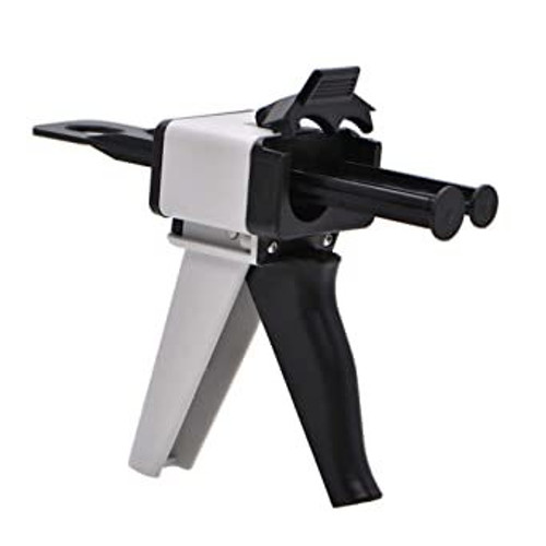 Impression Material VPS Dispenser Gun 1:1/2:1 50mL