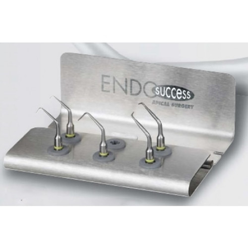 Endo Success Apical Surgery Kit