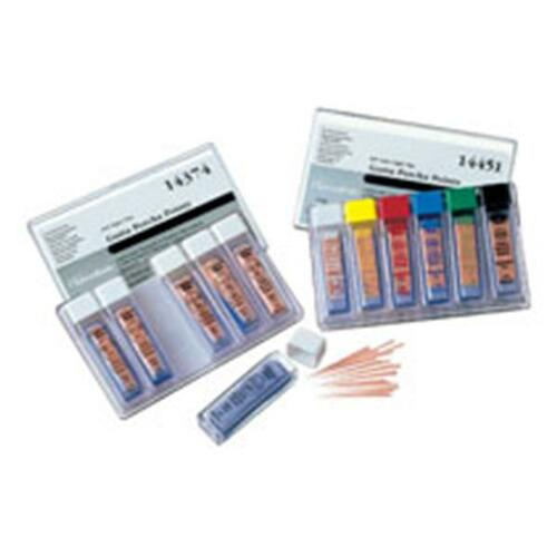 M&S Gutta Percha Points Fine Cc Lm 6 Vials/Box