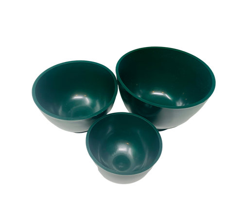 Hygienic Flexibowl Large