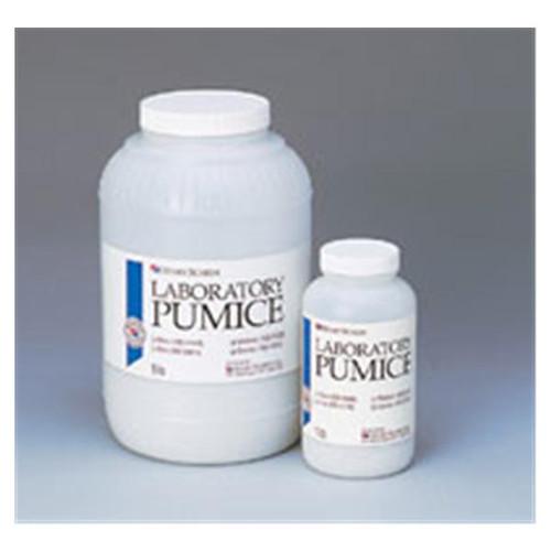 Lab Pumice Medium 5Lb