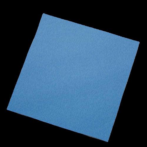 Autocl. Steri-Wrap II Paper 15X15 (500