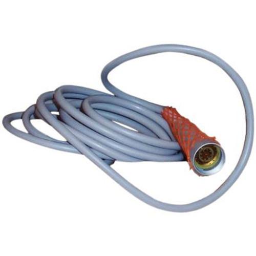Curing Light Accessory - Mini Handpiece Tubing Oem - Lt.Led