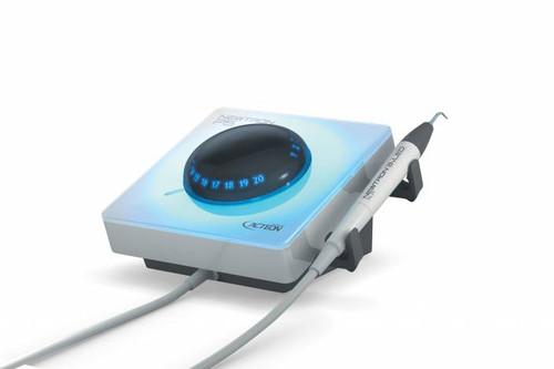 Acteon Newtron B.LED P5 Piezo Scaler (w. Intro Kit)