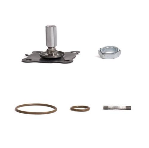 Piezo Scaler Accessory - Water Solenoid Kit