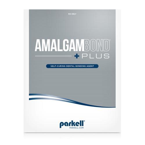 Amalgambond Adhesive Kit