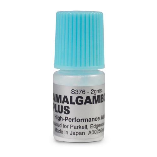 Amalgambond Adhesive Hpa Powder