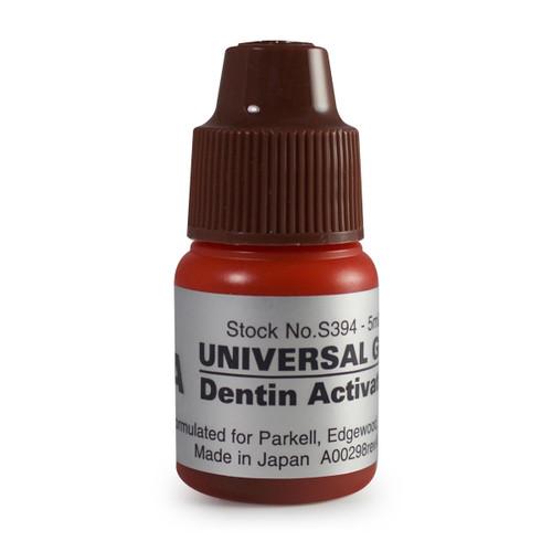 Amalgambond Adhesive Universal Dentin ActIvator Gel (Green)