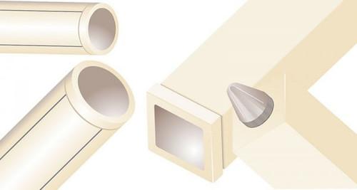 Pinnacle Xray Film Holder Intro Kit