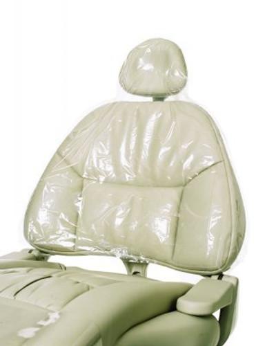 Pinnacle Chair Sleeve 27.5X24 Bx225 3800