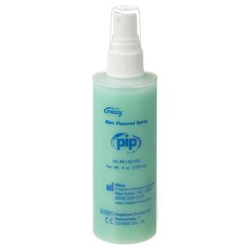 Pressure Indicator Spray  Mizzy 4 Oz