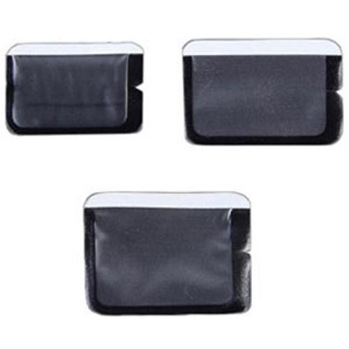 Barrier Envelopes Size #1  (For Phosphor Plate  (Bx/  100)