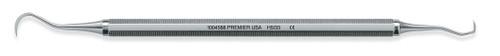 Scaler De - Lto Octagon Handle H5/33