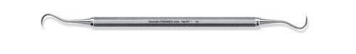 Scaler De - Lto Octagon Handle H6/H7