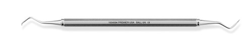 Scaler De - Lto Octagon Handle Ball 5/6