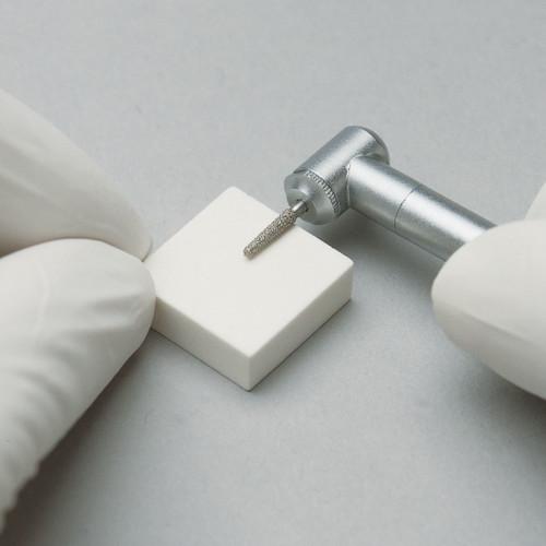 Clean-A-Diamond Stone