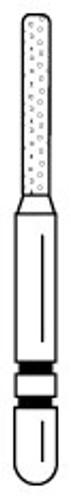 Shortcut Diamond FG 5/Pk 575.7Cs Cylinder (Ks1)