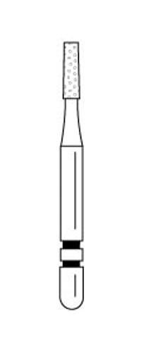 Shortcut Diamond FG 5/Pk Op557S Operative