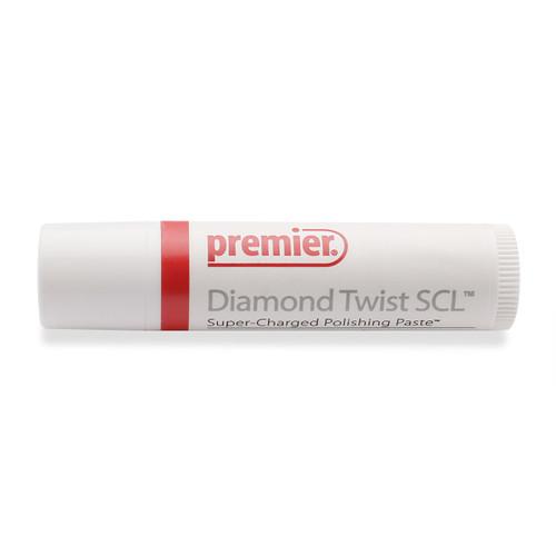 Diamond Twist Scl Polishing Paste 3Gm