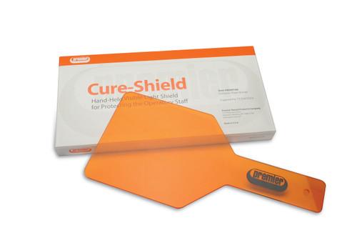 Premier Cure Shield   Pkg    Each