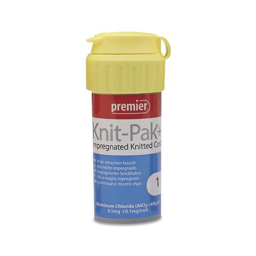 Premier Knit Pak Retraction Cord #1