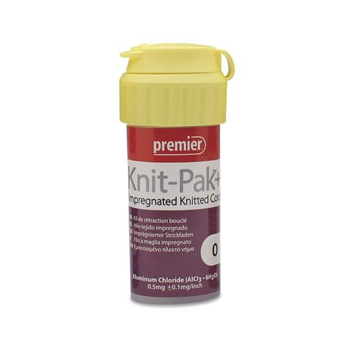 Premier Knit Pak Retraction Cord #2