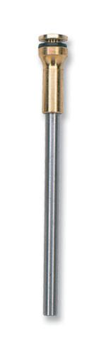 Mandrels Pk/12 Aluminum Bronze Hp