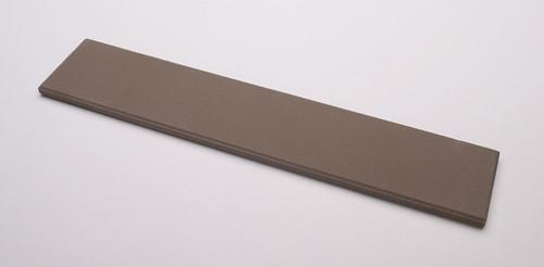 Disc Instrument Sharpener Stone Replacement