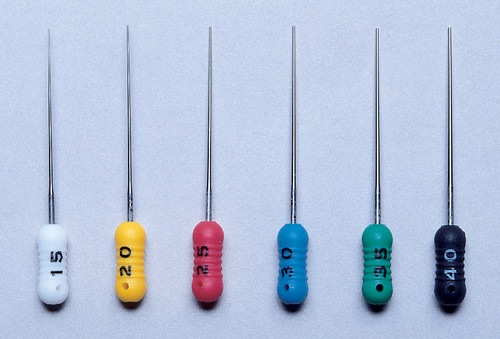 Premier Finger Pluggers 21mm/15 6/Pk