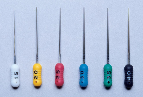 Premier Finger Pluggers 21mm/25 6/Pk