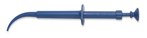 Amalgam Carrie Gun Plastic Mini Right Angle