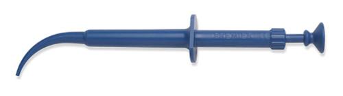 Amalgam Carrie Gun Plastic Parts Mini Plunger Right Angle