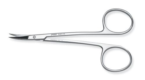 Scissors La Grange