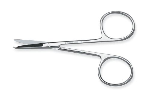 """Scissors Spencer Suture 3 1/2"""""""