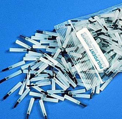 Brush Tips 24mm