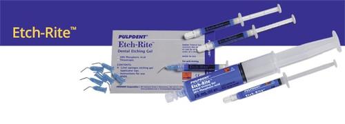 Etch-Rite - Kit