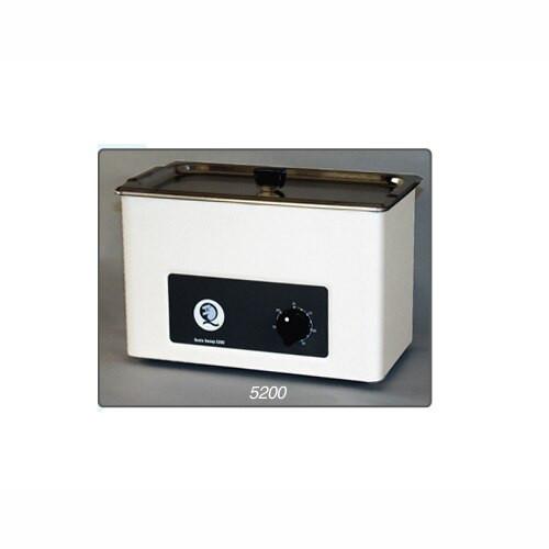 Quala Ultrasonic Cleaner 5300 Sweep W/Timer
