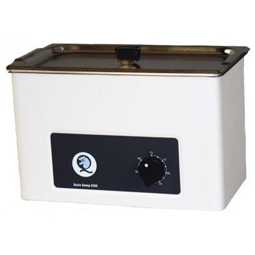 Quala Ultrasonic Cleaner 5200 Accessory Kit