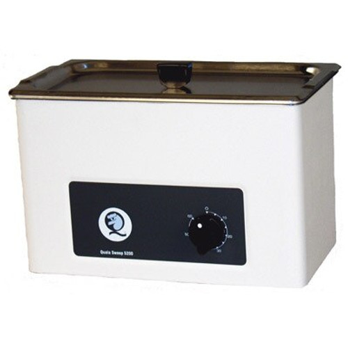 Quala Ultrasonic Cleaner 5300 Accessory Kit