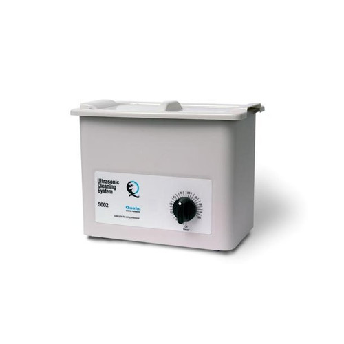 Quala Ultrasonic Cleaner 5002 Stainless Basket