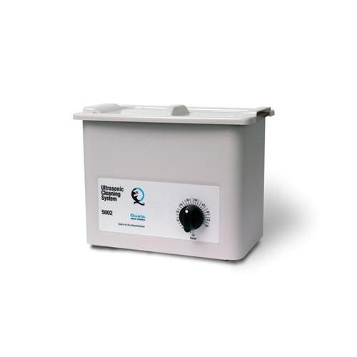 Quala Ultrasonic Cleaner 5002 Accessory Kit