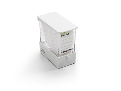 Roeko Dental Roll Dispensers Lunamat