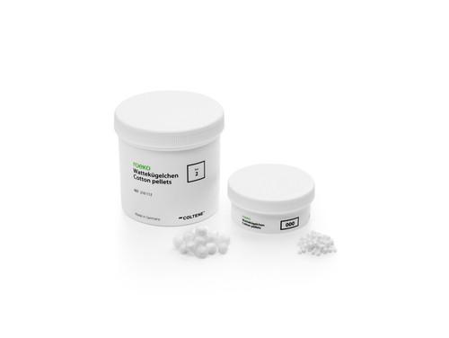 Roeko Cotton Pellets #2 (10.0 G)