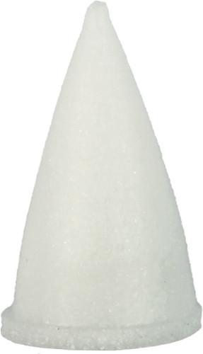 Shofu One Gloss Midi Refill 50/Pk
