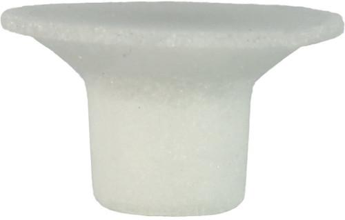 Shofu One Gloss Ic Refill 50/Pk