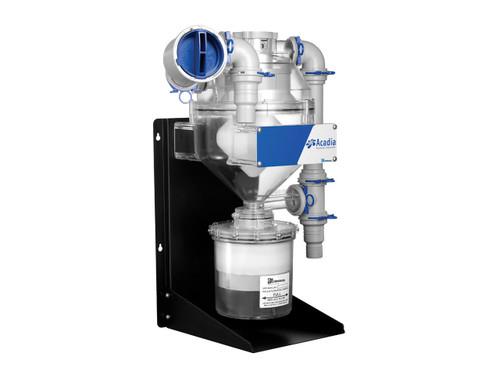 A/T Acadia  Amalgam Separator Replmnt Fltr W/Recycle Kit