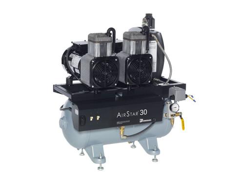 Airstar 30