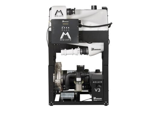 A/T Mojave V3 Dry Vacuum Pump (1-3)